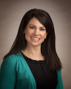 Julie Bushaw