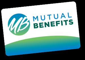 mutual-benefits-card