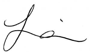 Linda Lorden 07